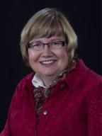 Ellen Lierk, Alliance