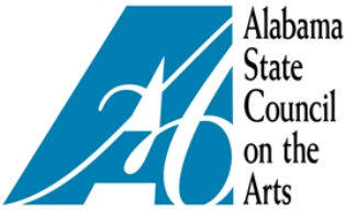Application Deadline for ASCA Literary Arts Fellowships is March 1