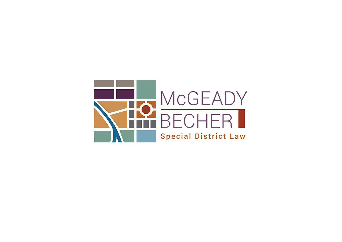 McGeady Becher