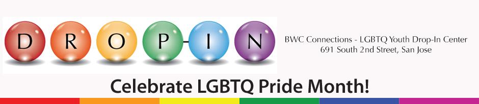 2018 LGBTQ Pride Month