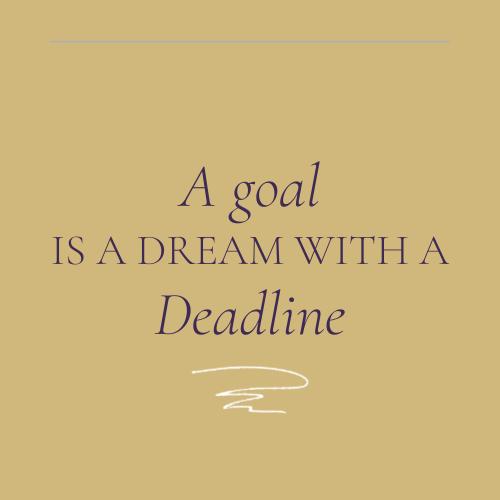 April 15 – TAC Deadline