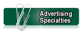 Advertising Specialty