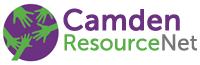 Camden ResourceNet