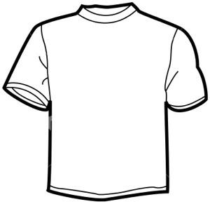 MENS - 109 West T-Shirt