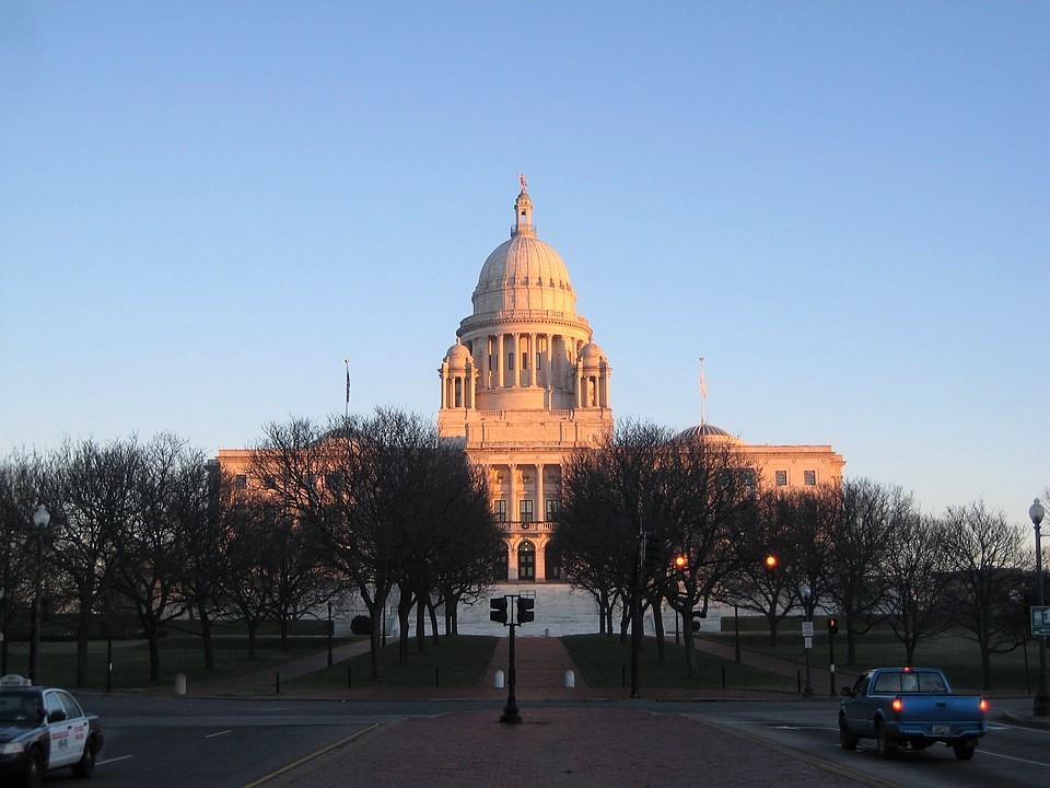 How did Your Legislators do This Year?