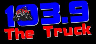 103.9 The Truck