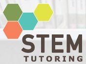 Stem Tutoring
