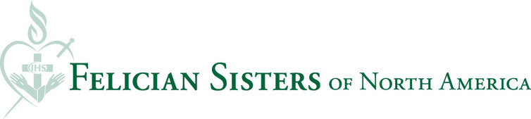 Click here to visit the Felician Sisters Provincial website