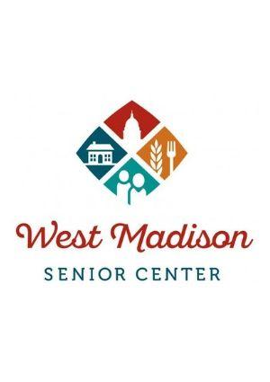 West Madison Senior Center