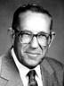Stanley E. Schneider