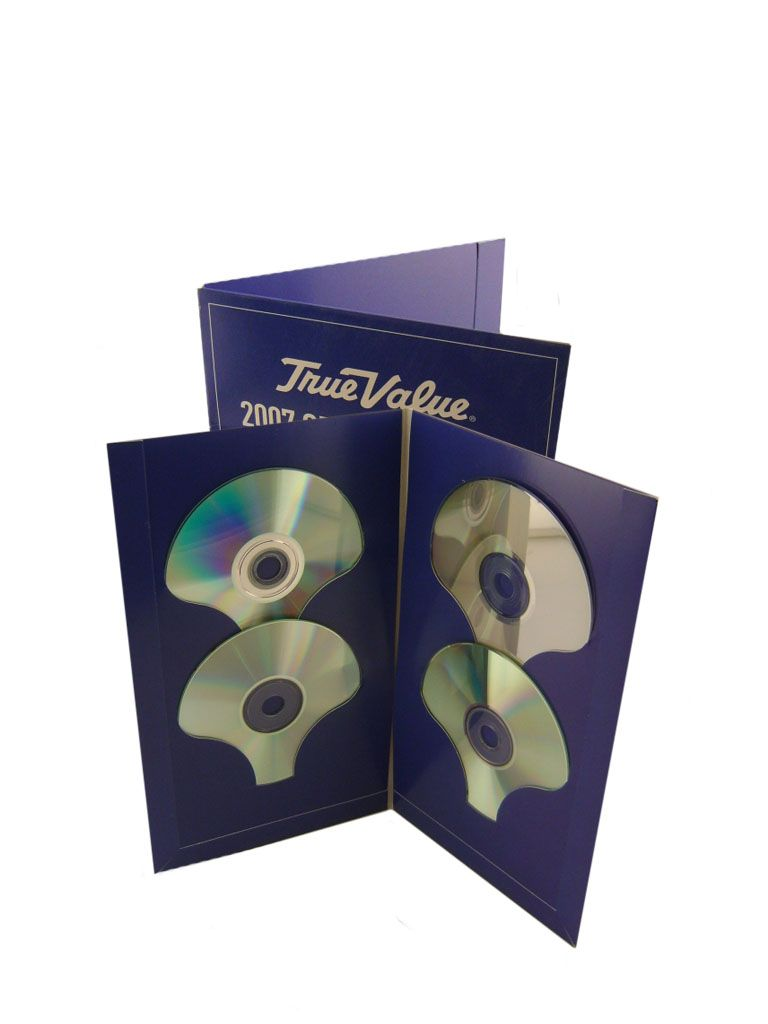 4-DVD-Packaging-Folder