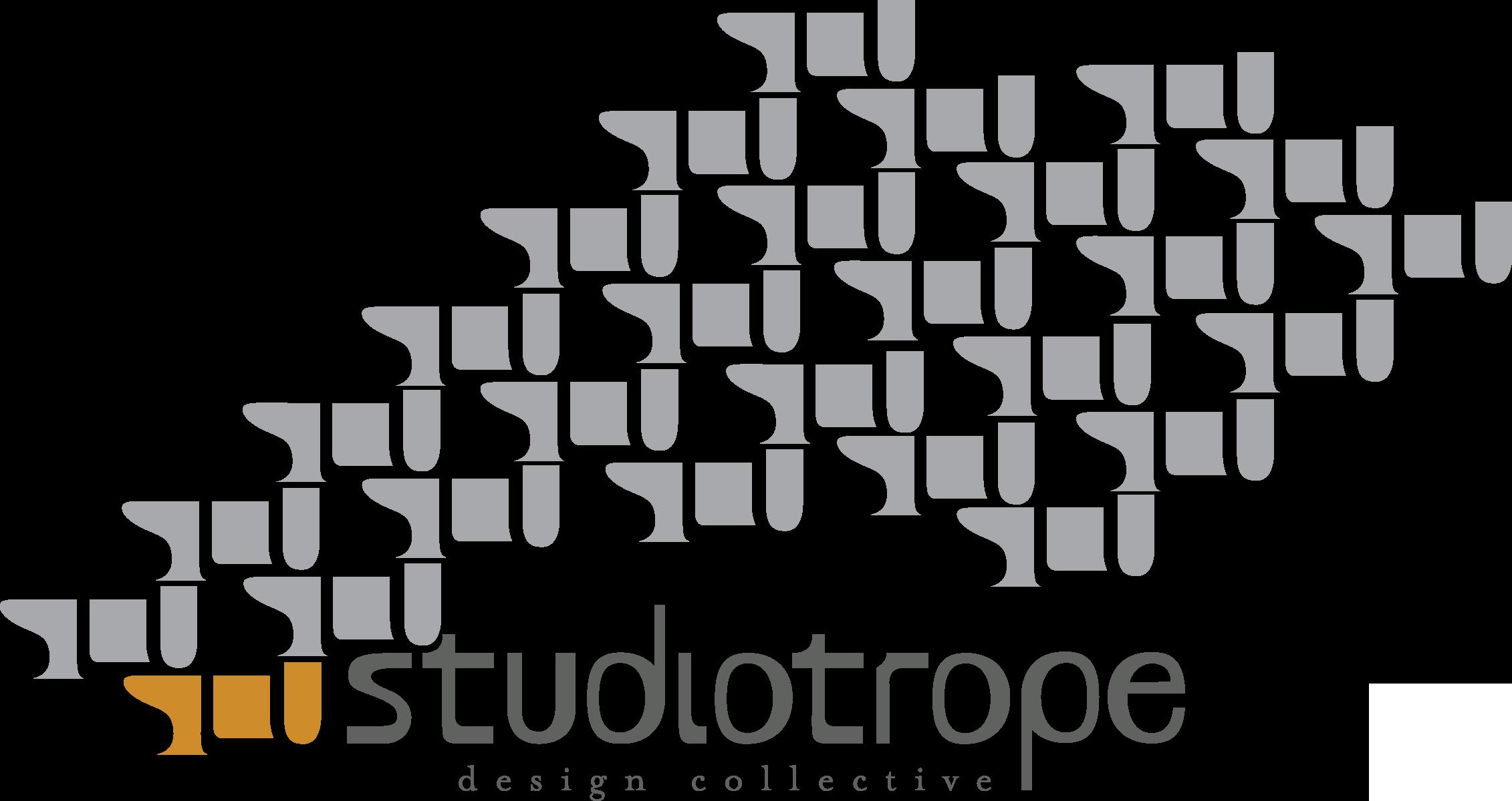 studiotrope logo