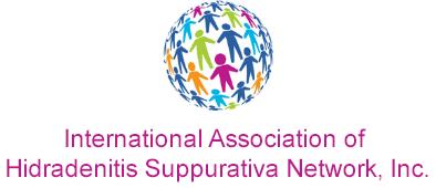 International Association of Hidradenitis Suppurativa Network