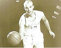 Richard Schnittker