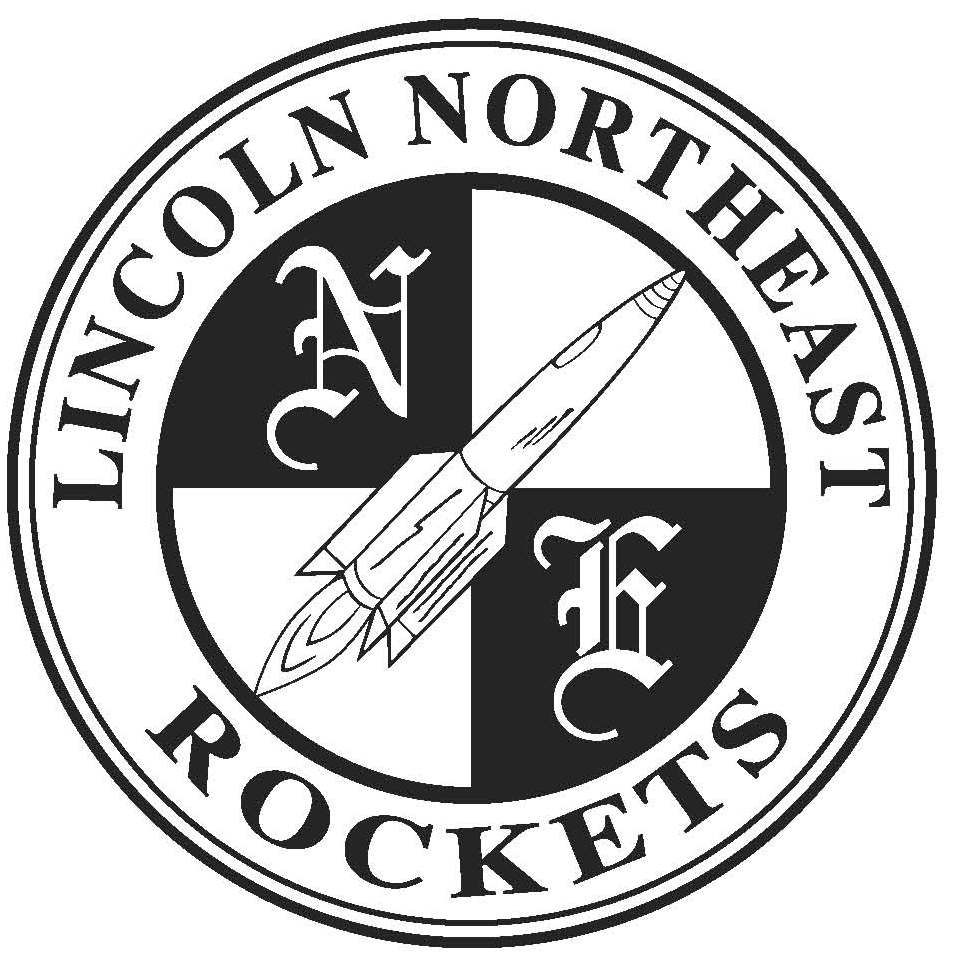 Lincoln Northeast