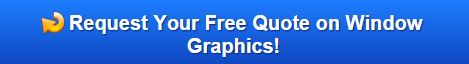 Free quote on window graphics Bend OR