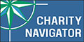 Charity Navigator and Land Trusts