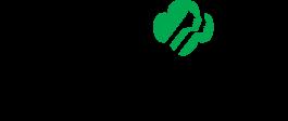 Girl Scout Council of Tropical Florida, Inc.