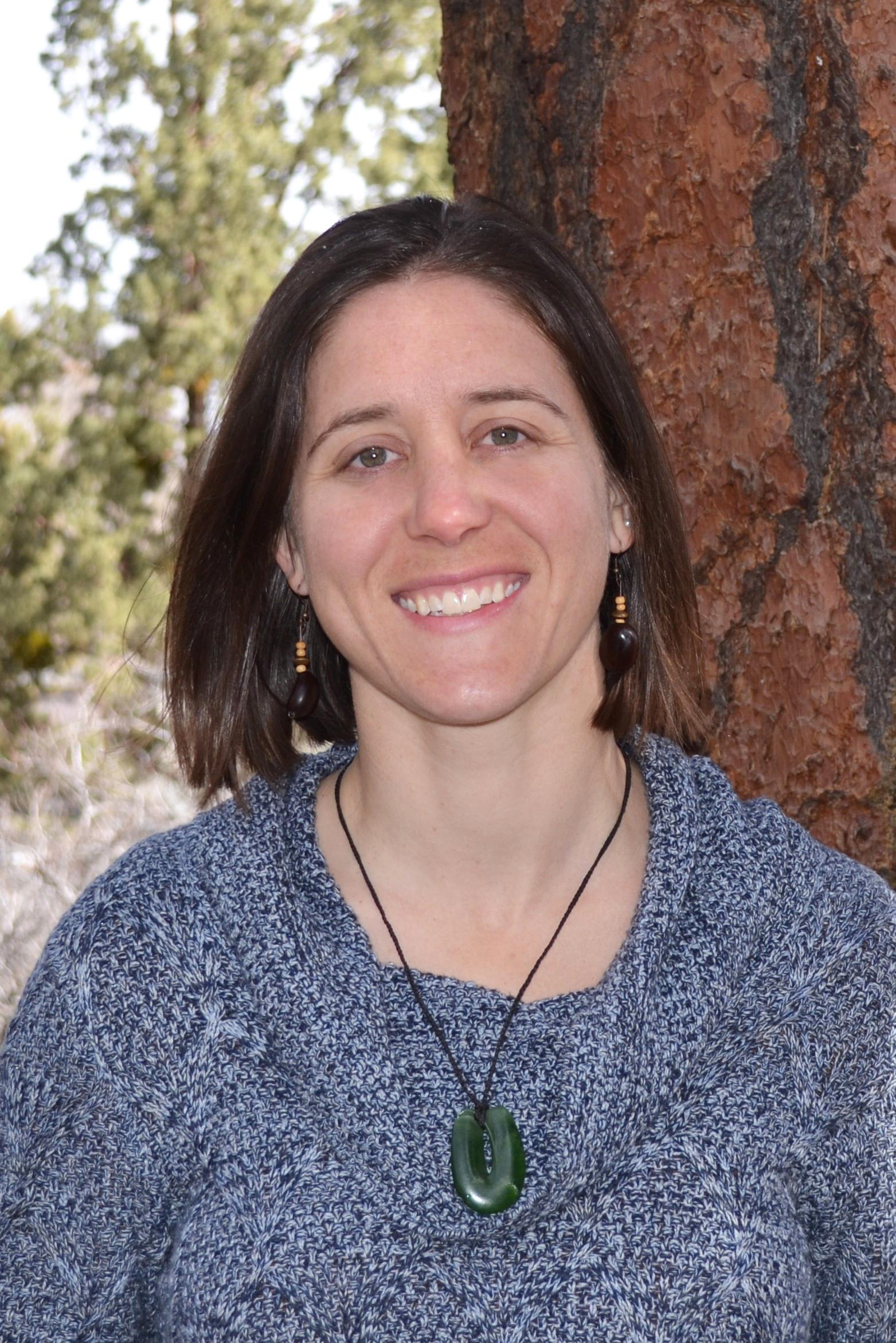 Carolyn Coenen