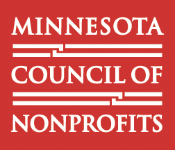 MN Council Nonprofits