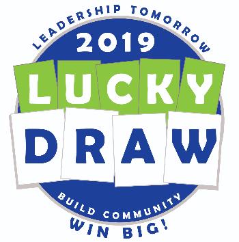 Lucky Draw Logo