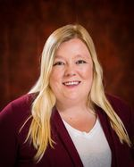 Katy Peterson - Director of Marketing & Public Relations