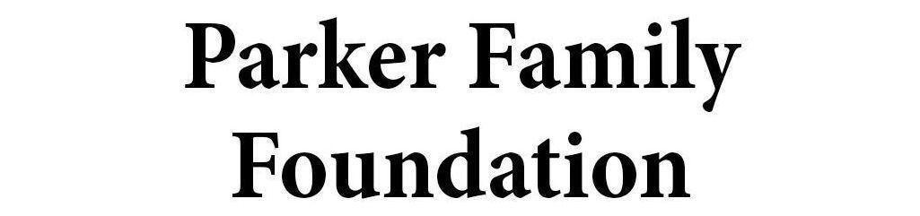 Parker Family Foundation