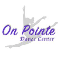 On Pointe Dance Center