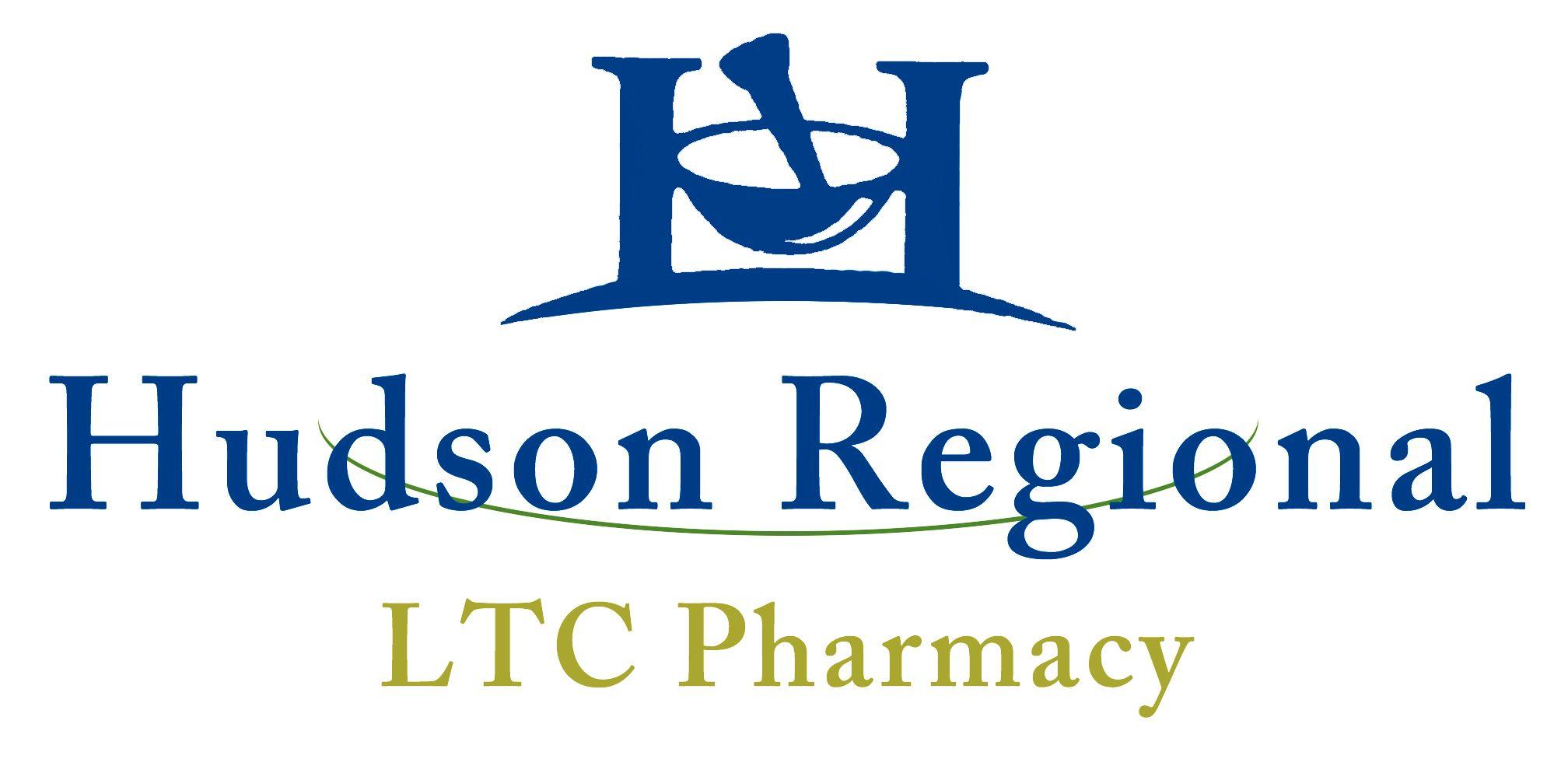 Hudson Regional LTC