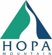 Hopa Mountain