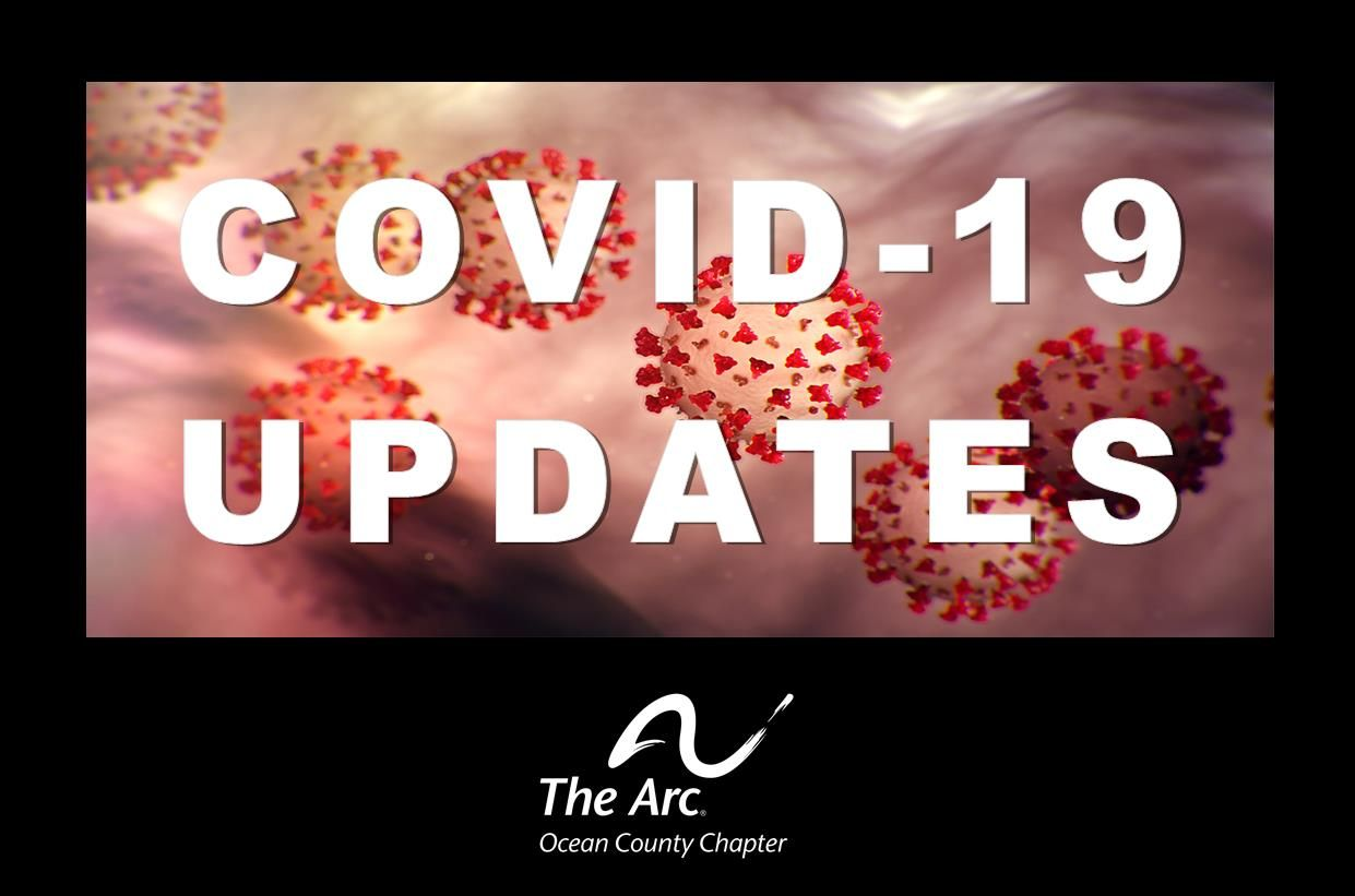 Click here for an important message regarding COVID-19.