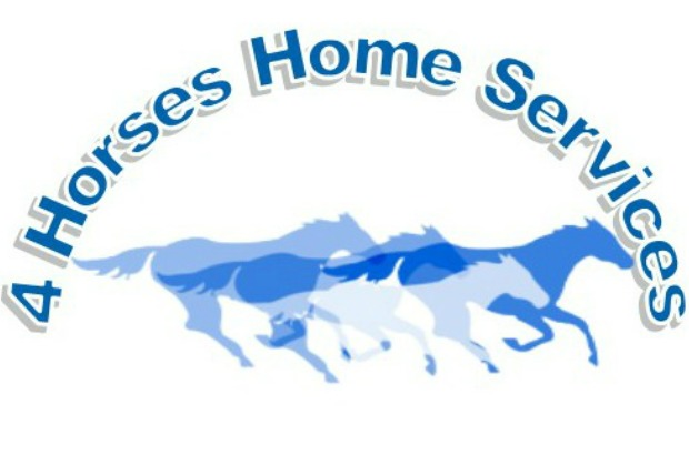 4 HORSES HOME SERVICES