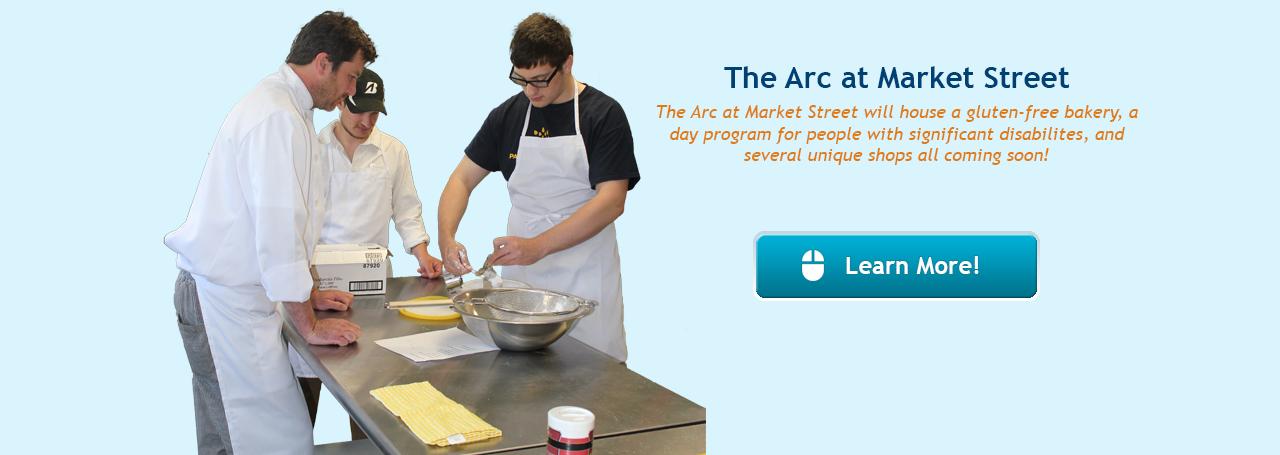 Bakery Training Program