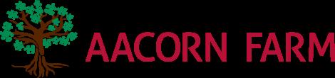 AACORN Farm