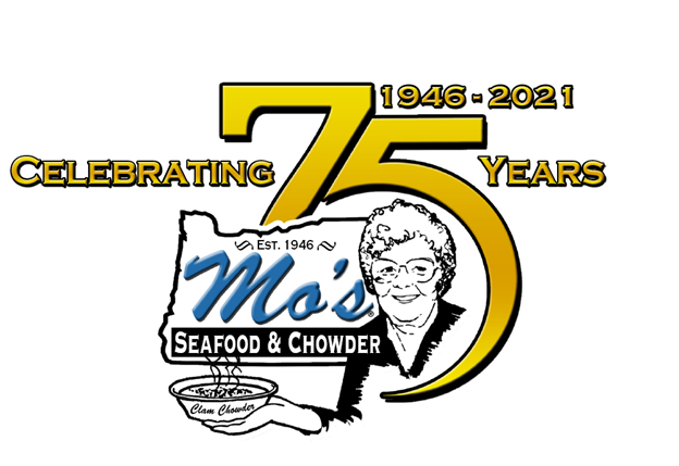 Mo's Seafood and Chowder
