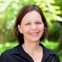 Cindy Hibma