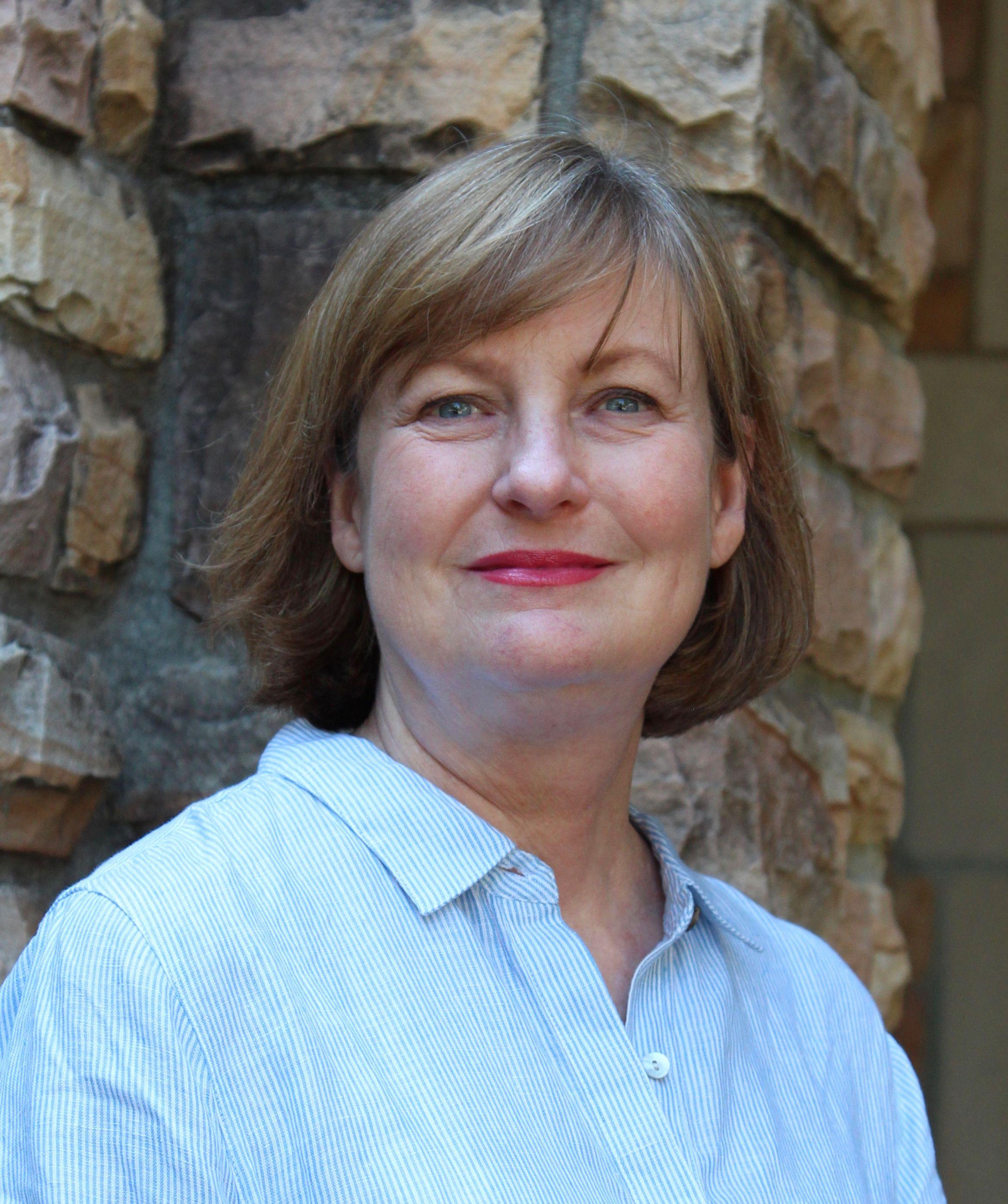 Cindy Shaw