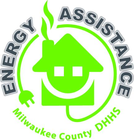 Energy Assistance Season