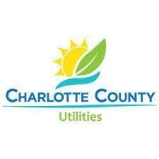 Charlotte County Utilities