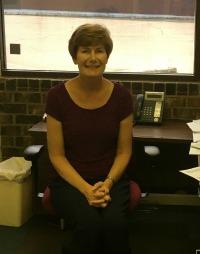 Patti Landy, RN, CDE