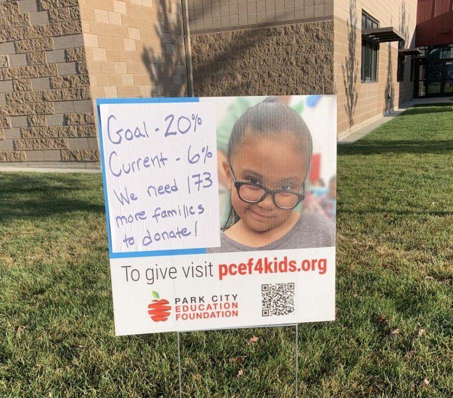 Beat the Call Program Raises Funding