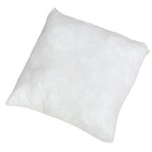 """A01IE137 Yellow HazMat Pillow - 18"""" x 18"""""""