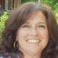 Joan Schlachter, Teacher Assistant