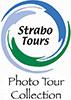 Strabo Tours