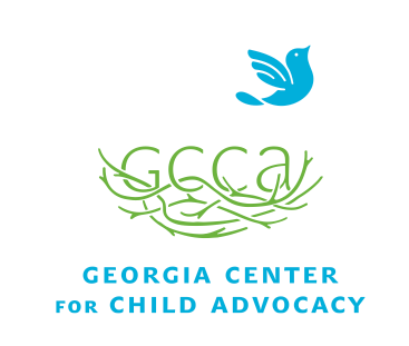 The Georgia Center for Child Advocacy
