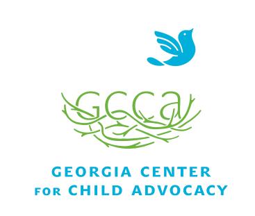 The Georgia Center for Child Advocacy