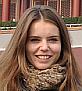 Anastasiia Solodovnyk