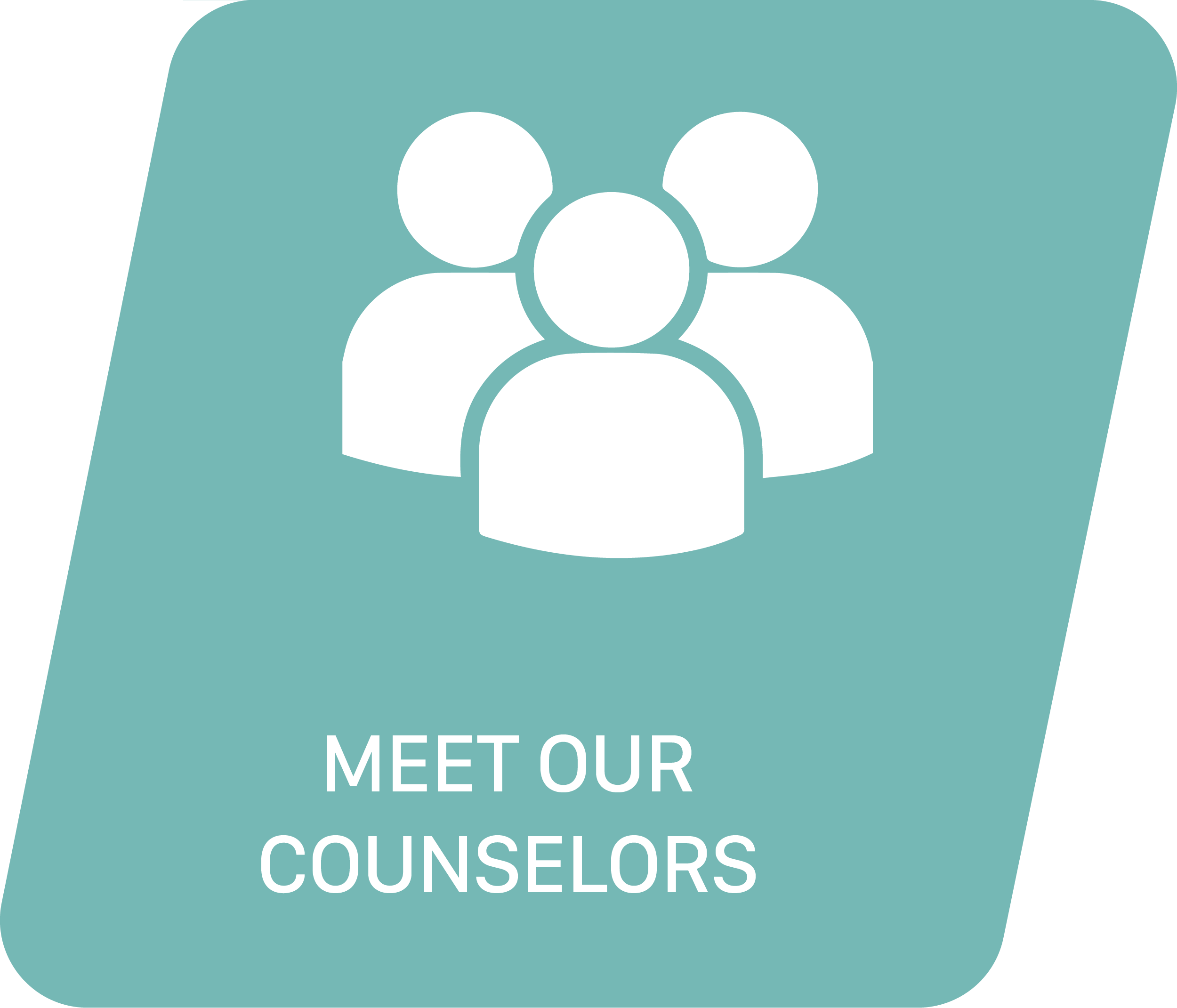 Meet Our Counselors