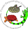 Phoenix Herpetological Society