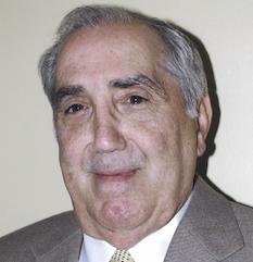 Joe Petrocelli